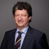 Christian Schorn