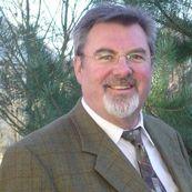 Dr. Marcus Adams