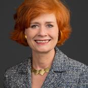 Dr. Annette Nietfeld