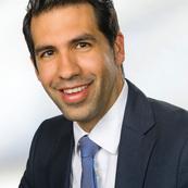 Stephan Sharma