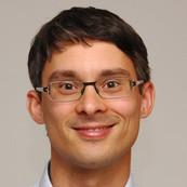 Prof. Dr.-Ing. Hendrik Lens