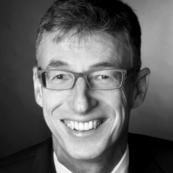 Dr. Jens Büchner