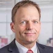 Dr.-Ing. Olaf Sauer
