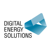 Logo Digital Energy Solutions GmbH & Co. KG