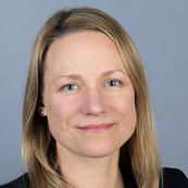 Kerstin Deller