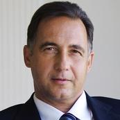 Celron Consulting, Dr. Volker Flegel