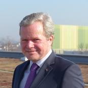 Ullrich Möllmann