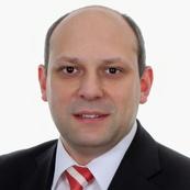 Prof. Krzysztof Rudion