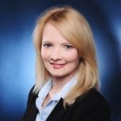 M. Sc. Katharina Volk