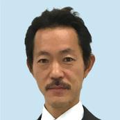 Masao Furuta