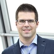 Christoph Grün
