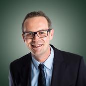 Niels Kreutzträger