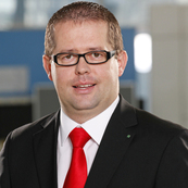 Dr. Przemyslaw Komarnicki