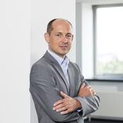 Dr. Stefan Nießen