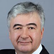 Dr. Wolfgang Scheremet
