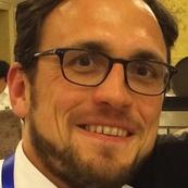 Dr. Janßen Christian