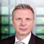 Deloitte,  Carsten Eckardt