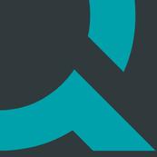 Logo Datatroniq GmbH