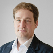 Dr. Markus Ketterl