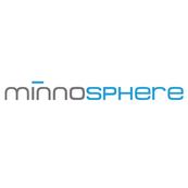 Logo minnosphere GmbH