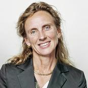 Dr. Christine Lötters