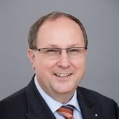 Prof. Dr.-Ing. Thomas Wimmer