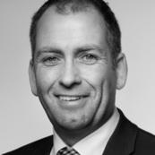 Jochen Markgraf