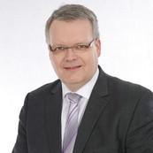 Matthias Wiehn