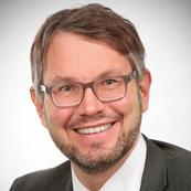 OstWestfalenLippe GmbH,  Wolfgang Marquardt