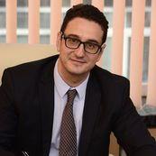 Bulgarische Investitionsagentur (BIA),  Stamen Yanev