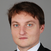 Michael Kulik