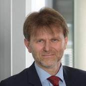 SALT Solutions GmbH,  Sven Ludwig
