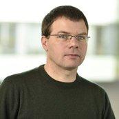 Dr. Jörg Weise