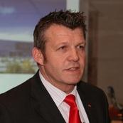 Achim Haupt