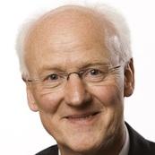 Dr. Frank-Michael Baumann