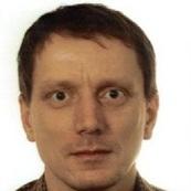 Gerhard Ihle