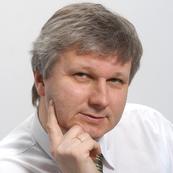 Janusz Staroscik