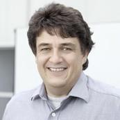 Dr. Matthias Fryda