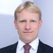 Dr. Sebastian Wutke