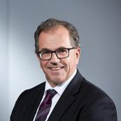 Dr.-Ing. Hans Eckhard Roos