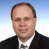 Olaf Katzer