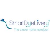 Logo SmartDyeLivery GmbH