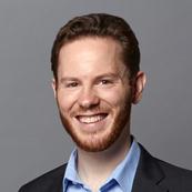 Dr. Bernhard Bobusch