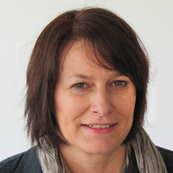 SBB - Stiftung Begabtneförderung berufliche Bildung gGmbH,  Claudia Markwald