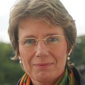 Carola Meßner