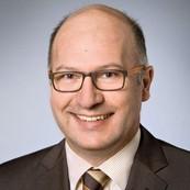 Martin Zappe