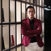 Prof. Dr. Xiaobo Wu