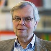 Georg-August-Universität, Prof. Dr. Martin Baethge