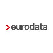 Logo eurodata tec GmbH