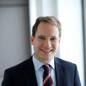 Dr. Stephan Appt, LL.M.